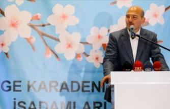'Resmen PKK tarafından CHP İzmir listelerine itelenmiş 14 kişi var'