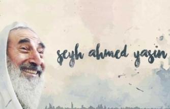 Şeyh Ahmet Yâsin kimdir, ne zaman, nasıl öldü?