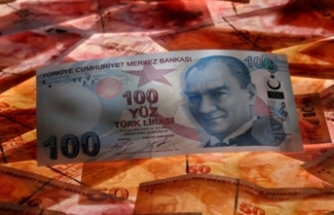 Türkiye Varlık Fonu'ndan satış iddialarına cevap