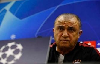 UEFA'da 'Galatasaray' çatlağı!