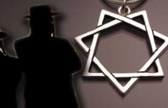 Yahudi Federasyonu İsrail'i destekleyen markaları açıkladı