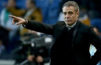 Yeni sezonda Fenerbahçe'de olmayacak futbolcular belli oldu…