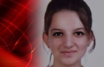 17 yaşındaki liseli Emel 9 gündür kayıp
