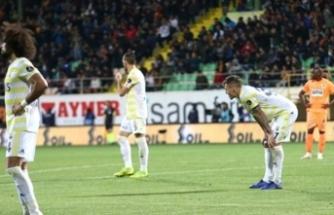 Fenerbahçe Soyunma Odasında Skandal Dürüm İddiası!