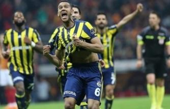 Fenerbahçe'de 'keşke gitmeseydi' pişmanlığı