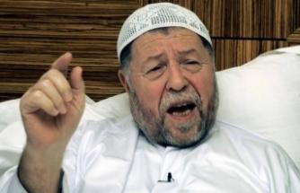 Fikir ve eylem adamı Abbas Medeni vefat etti