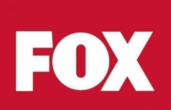 FOX'tan flaş karar! Sevilen dizi final yapıyor
