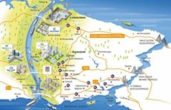 Hükümetten yeni Kanal İstanbul açıklaması
