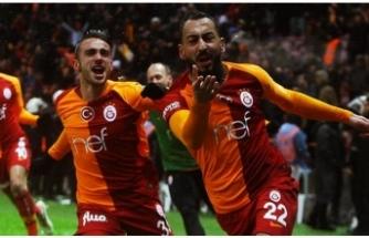 Kostas Mitroglou'dan sert açıklama! 'Aptallık'