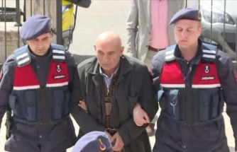 Osman Sarıgün için karar belli oldu