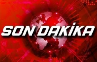 Son dakika: Saldırıda 2 Türk vatandaşı hayatını kaybetti