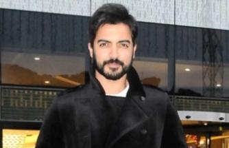 Ünlü sanatçıdan Kılıçdaroğlu'na saldırıyla ilgili bomba açıklama