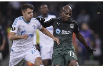 Yıldız ismin menajeri Beşiktaş'ın teklifini doğruladı