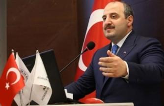 Bakan'dan yüz binlerce kişiye uyarı! 2 bin 100 lira cezası var