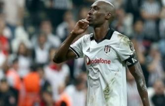 Beşiktaş'ın yıldız isminden imza kararı!