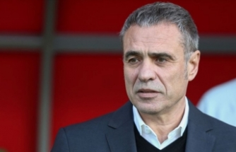 'Fenerbahçe'nin yüzünü artık yarına çevirmesi gerekiyor'