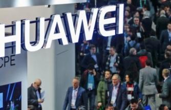 Google'ın hamlesine Huawei'den flaş yanıt!