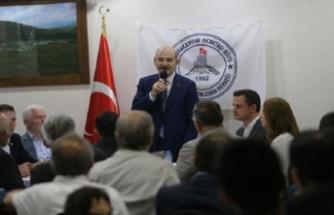İçişleri Bakanı Soylu: Bütün sandıkları açın dedik