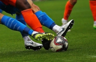 Süper Lig'de son hafta maçlarının programı açıklandı
