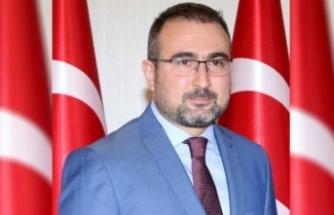 Avantajlar ülkesi Kazakistan'dan Türk yatırımcılara davet