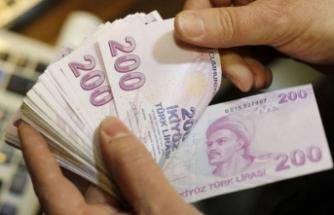 Bakan duyurdu! Eximbank'tan 2 milyar liralık kredi desteği