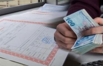 Bankalar peş peşe açıkladı! 150 bin TL vatandaşın cebinde kalacak!