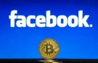Facebook kendi kripto para birimi ve dijital cüzdanını tanıttı