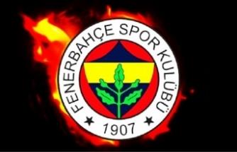 Fenerbahçe'de ilk transfer gerçekleşti! Ve imzayı attı