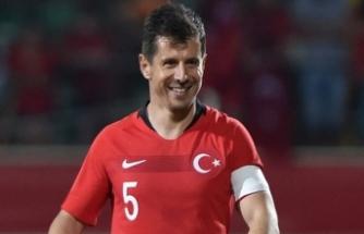 Fenerbahçe'nin Belözoğlu ile ilgili planı ortaya çıktı