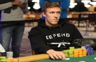 Flaş iddia: Fenerbahçe haber bekliyor, o poker oynuyor