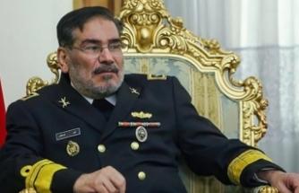 İran ilan etti: İkinci evreye geçiyoruz! ABD'den de yeni tehdit