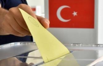 İstanbul seçimlerine en çok onlar sevindi!