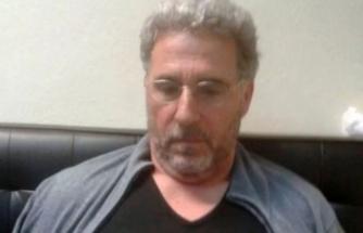 İtalyan mafya lideri hapishaneden firar etti