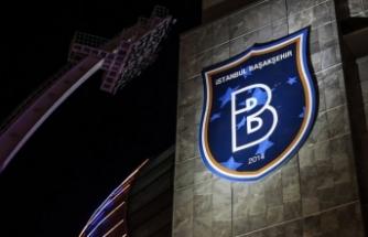 Medipol Başakşehir iki futbolcuyla daha yollarını ayırdı
