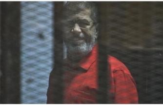 Mısır'dan skandal karar! O talep reddedildi