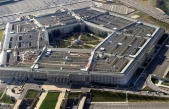 Pentagon dünyaya ilan etti! 250 milyon dolarlık yardım