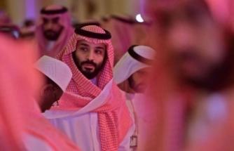 Prens Selman bölgede savaş istemiyor
