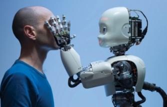 Robotlar 20 milyon işçiyi tehdit ediyor!