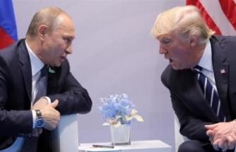 Rusya kararı onayladı! Anlaşmadan çekiliyor