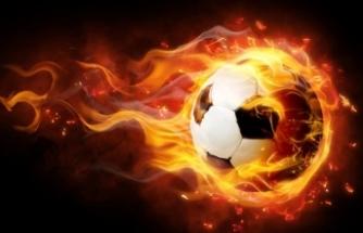 Süper Lig'in yeni ekibinden flaş transferler!