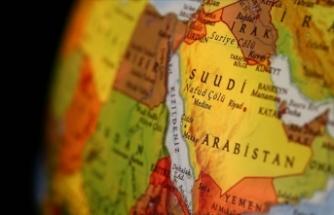 Suudi Arabistan'ın Abha Havalimanı'na saldırı: Ölü ve yaralılar var