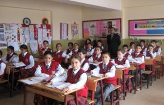 Teklif kabul edildi: Okula başlama yaşı değişti!