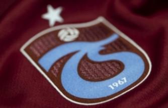Trabzonspor iki flaş transferi KAP'a bildirdi!