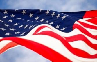 ABD Temsilciler Meclisi hedefinde Suudi Arabistan'ı koydu