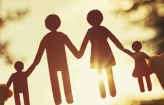Ailenin çökmesi, insan türünün sonunu getirebilir...