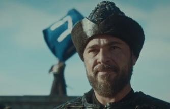 Engin Altan Düzyatan'ın yeni dizisi ve kanalı belli oldu!