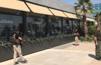 Erbil'deki kanlı saldırıya dünyadan ilk tepkiler