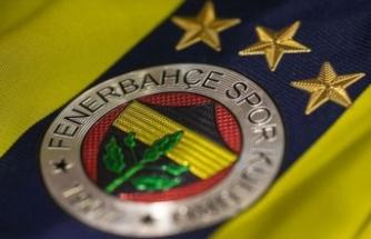 Fenerbahçe internetten hoca arıyor!