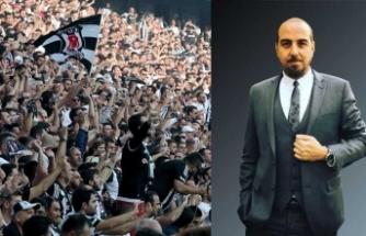 Fırat Günayer'in yeni yazısı... Beşiktaş'ta yılın transferi: Blok 408