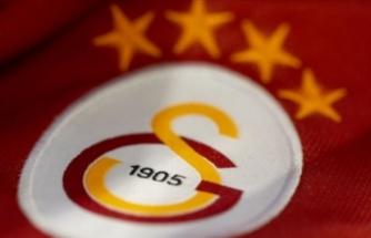 Galatasaray, Seri'yi kadrosuna kattı